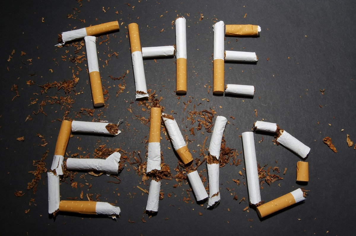 Cigaretta_TheEnd_k