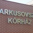 MarkusovszkyKórház