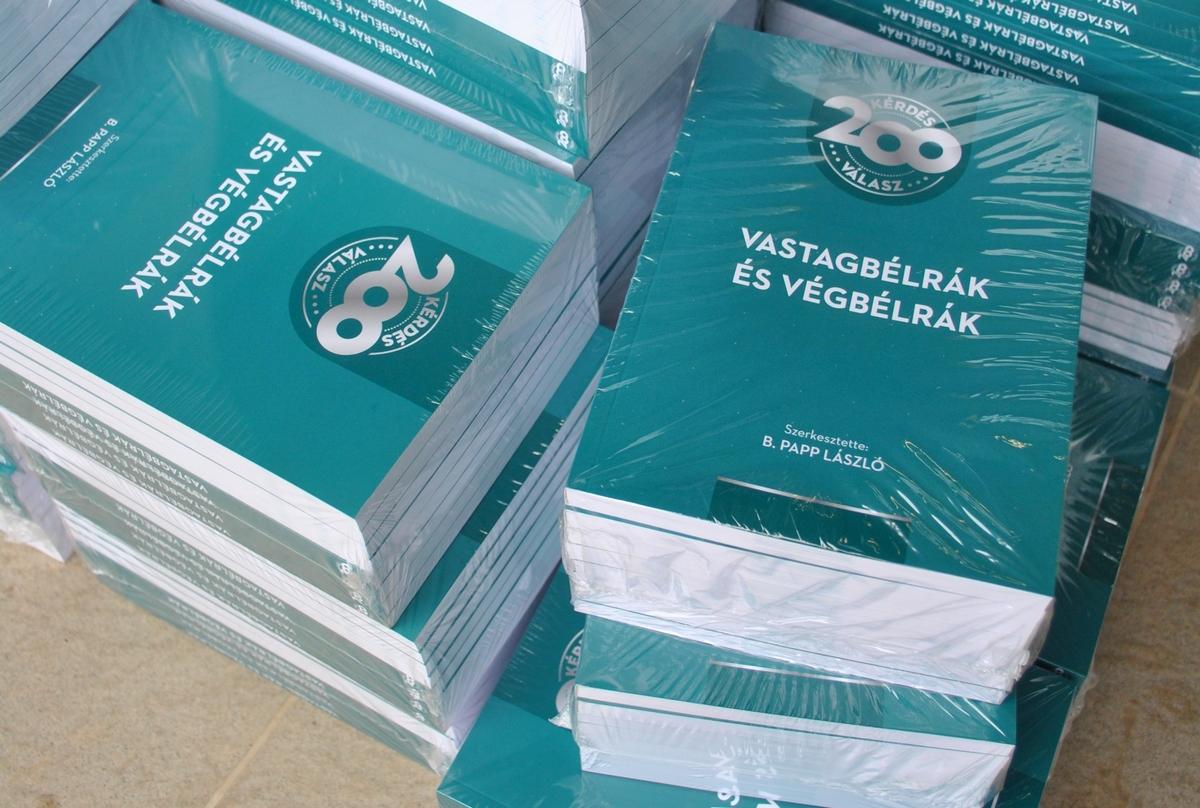 200válasz_könyvek_vk