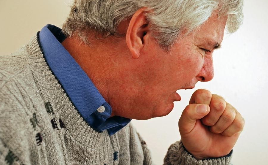 mik a tüdőrák tünetei